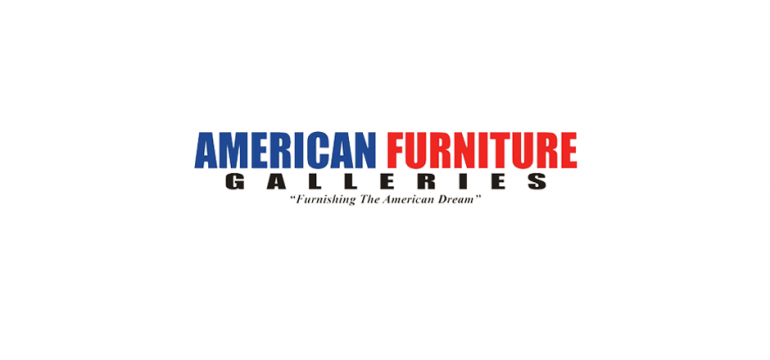 American Furniture Galleries Folsom Hyper Likely Sacramento