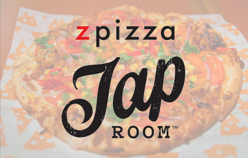 News On Zpizza Tap Room In Folsom Hyper Likely