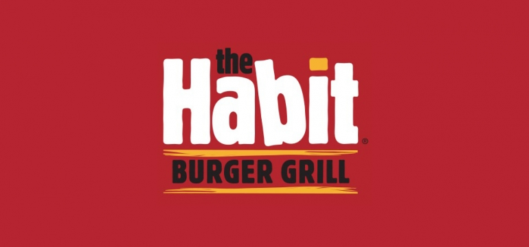 Habit_Burger_Rocklin