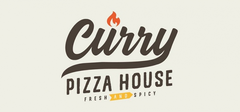 Curry Pizza House Roseville Hyper Likely Sacramento