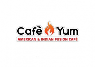 Cafe Yum