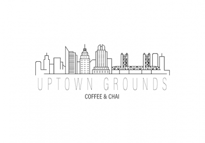 Uptown Grounds Coffee & Chai